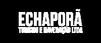Echaporã