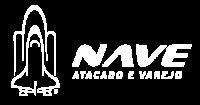 NAVE ATACADO