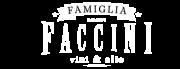 Famiglia Faccini