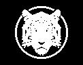 Tiger Del Este