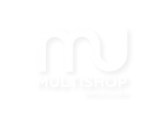 MULTISHOP IMPORTADOS