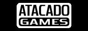 Atacado Games